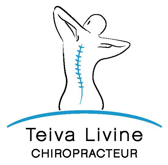 Chiropracteur tahiti