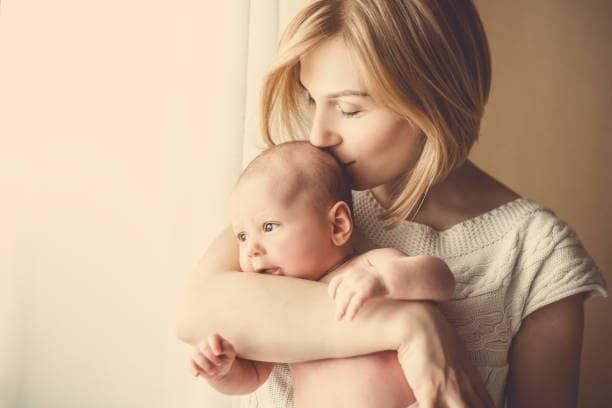 Chiropratique pour femmes enceintes